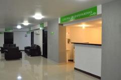 green-care3