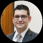 Dr. Erick Leopoldo Serrano - Circuncisión en Torreón
