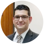 Dr. Erick Leopoldo Serrano - Tratamiento VPH en Torreón