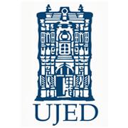 Universidad Juárez del Estado de Durango