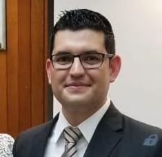 dr leopoldo serrano - especialista en ultrasonido de prostata en torreon